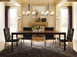 dining room dining room lighting ideas 1 dining room lighting