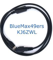 usb programming cable motorola pm1500 xtl1500 xtl2500 hkn6184 ebay