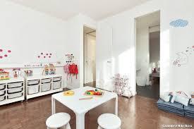 chambre bébé cdiscount univers chambre bb chambre de bebe fille moderne deco chambre bebe