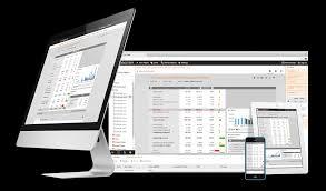 Sap Abap Workflow Resume Sap Abap Workflow Consultant Resumes Dev