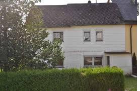 Einfamilienhaus Zu Kaufen Gesucht Kauf Mosel Immobilienservice Ihr Kompetenter Ansprechpartner