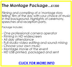 videographer prices wedding videographers finest wedding filming and editing