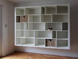 ideas for build wall shelving units u2014 garagejazz wall decor