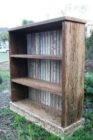 Bookshelf 3 Shelf Best 25 Wide Bookshelf Ideas On Pinterest