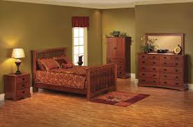 Ethan Allen Bedroom Furniture Used Stunning Mission Style Bedroom Furniture Photos Home Design