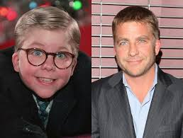 14 christmas movie child stars where are they now vanity fair