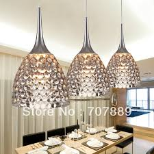 Lights For Dining Room Hanging Lights For Dining Room Beautiful Pictures Photos Of