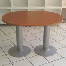 mobilier de bureau occasion occasion mobilier bureau annecy sallanches annemasse 74