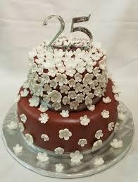 wedding quotes on cake wedding cakes wedding anniversary cake quotes