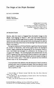 are cover letters necessary 2 are cover letters necessary delux portray for part time of