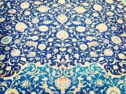 Exclusive Oriental Rugs Showcase Of The Worlds Most Beautiful Craftsmanship With Exclusive
