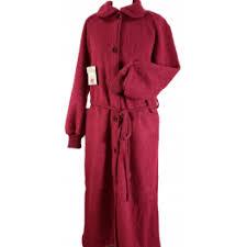 robe de chambre femme robes de chambre femme et acrylique laines des pyrénées