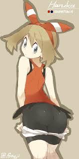Know Your Meme Pokemon - image 806241 pokémon know your meme