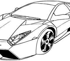 pictures coloring pages cars 38 remodel picture