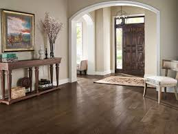 armstrong hardwood flooring company on floor intended for prime