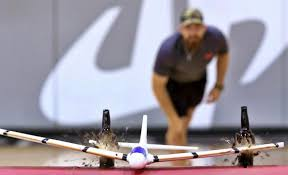 airplane trick shots dude perfect video pinterest dude perfect