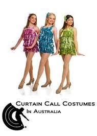 curtain call costumes australia memsaheb net