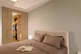 Hdb Master Bedroom Design Singapore Interiordesign For Singapore 5 Room Hdb U2013 Space Vision Design