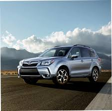 blue subaru forester 2015 2016 subaru forester pricing from 23 245
