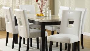 real home decor real marble dining table kitchen review amazing home decor white