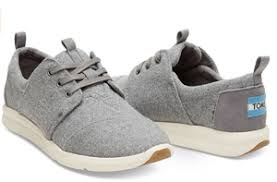 Stylish And Comfortable Shoes 6 Stylish Sneakers For Moms On The Go The Million Dollar Mama