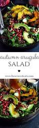 thanksgiving napa 377 best best thanksgiving recipes images on pinterest