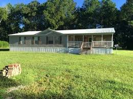 mobile homes f mobile homes for sale in fayetteville nc missoula mt used montana