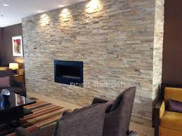 Stone On Walls Interior Manufacturer Of Wall Cladding Tiles U0026 Stacked Stone Wall Tiles By