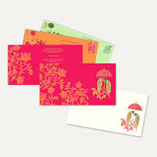 muslim wedding cards online interfaith wedding invitation cards online parekh cards