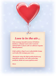 valentine stationery templates for mac os leopard mail