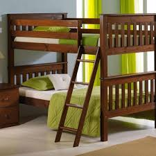 Houston Bunk Beds Bunk Beds Archives Rooms Furniture