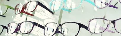 What Is Legally Blind Prescription Glasses Cheap Glasses Where To Buy Online Moneysavingexpert