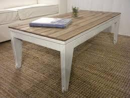 Table Basse Verre But by Meubles But Table Basse De Salon U2013 Phaichi Com