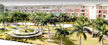 true admission explore thousands of universities colleges and