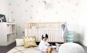 Wall Decals For Nursery Wall Decals Tags Project Nursery
