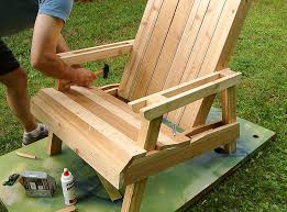 Wooden Chair Plans Free Download by Woodworking Projects That Sell U2013 Cool Wood Projects That Sell