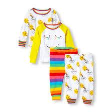 my first halloween onesies newborn clothes the children u0027s place 10 off