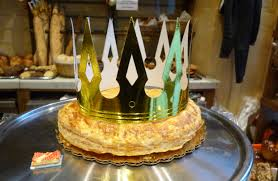 the surprise in your king cake might be no prize at all wsj