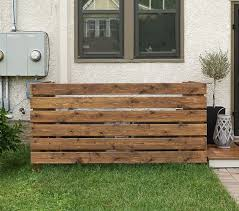 How To Make A Compost Pile In Your Backyard by Top 25 Best Hide Trash Cans Ideas On Pinterest Trash Can Covers