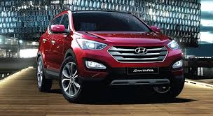 price santa fe hyundai hyundai santa fe 2017 philippines price specs autodeal