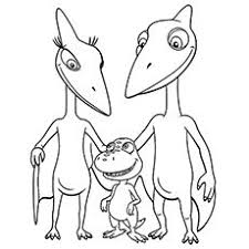 dinosaur train coloring pages 22 best birthday surprises images on pinterest birthday party