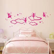 stickers chambre d enfant stickers muraux chambre d enfant décoration à la maison