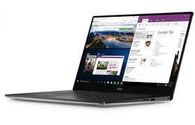 best laptop deals black friday uk laptop deals at best buy best laptop 2017