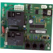 451206 vita spa circuit board ld15 board