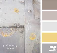 21 best couleurs choix benjamin moore images on pinterest
