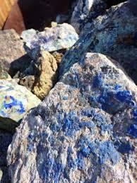 desert landscaping rocks for sale phoenix desert foothills landscape