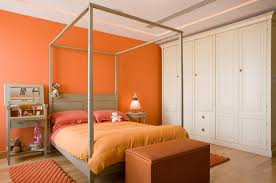 chambre particulier grange project chambre particulier traditional