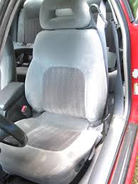 used pontiac grand am seats for sale