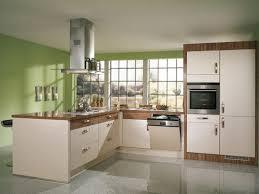 ambiance cuisine ambiance cuisine la maison d emilie et nico the baby house