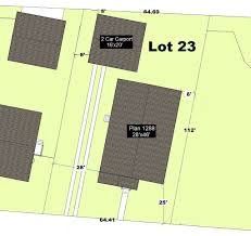 whitehall mountain horizons subdivision underway opportunities